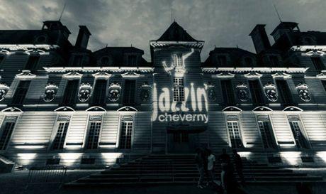 JazzinChevernyT.lajouanie5