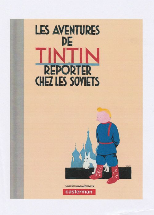 reporter ches les soviets 700x400
